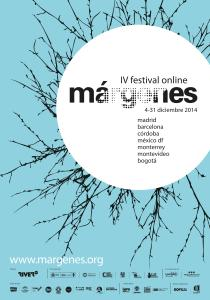 cartel-festival-margenes-page-001